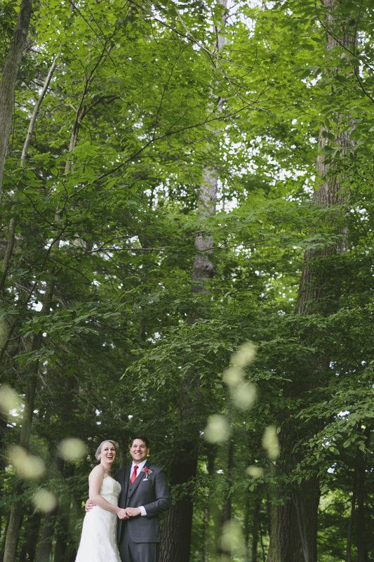 Wedding Buffalo, NY Photos by Christina Shaw Photography www ...