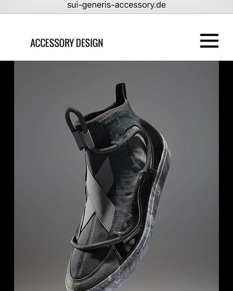 Instagram Photo By Michaela Hahn Mar 29 2016 At 1 19pm Utc Sneakers Men Fashion Fashion Shoes Shoes Mens