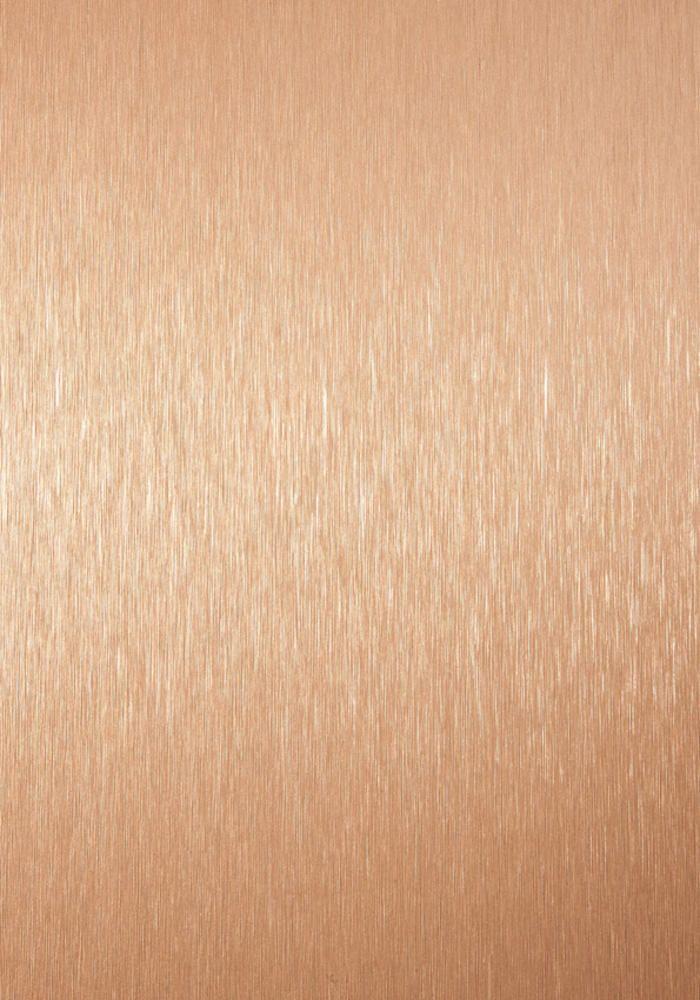 Décor #polyrey C142 cuivre brossé | mat | Pinterest ...
