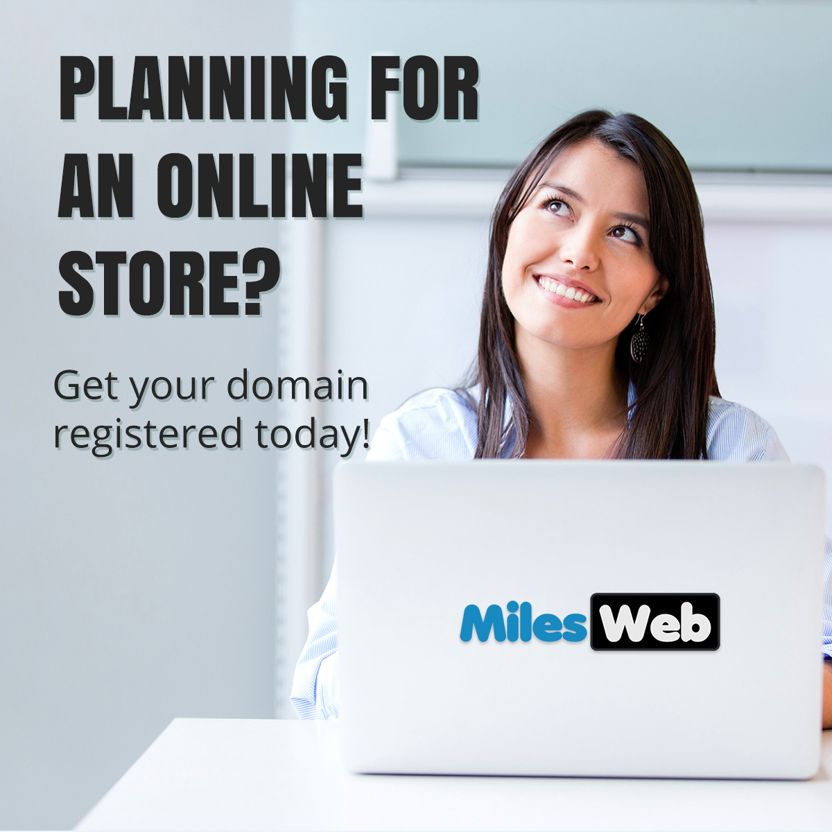Domain Names Register Transfer Blog Hosting Blog Hosting Sites Web Hosting
