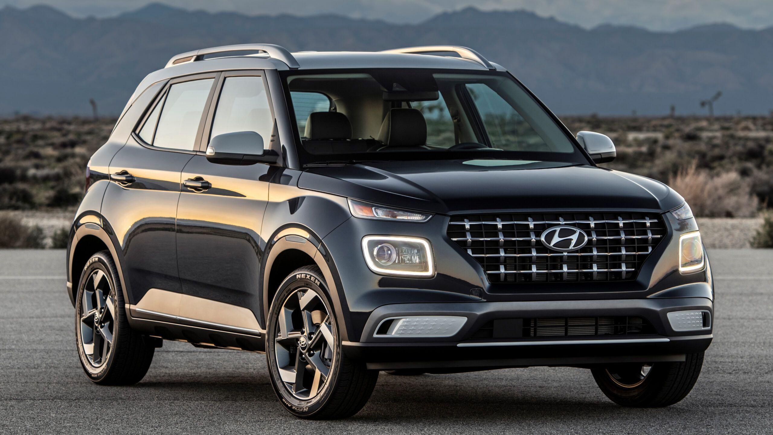 Hyundai Large Suv 2020 Review Hyundai Large Review Suv In 2020 New Hyundai Hyundai Large Suv