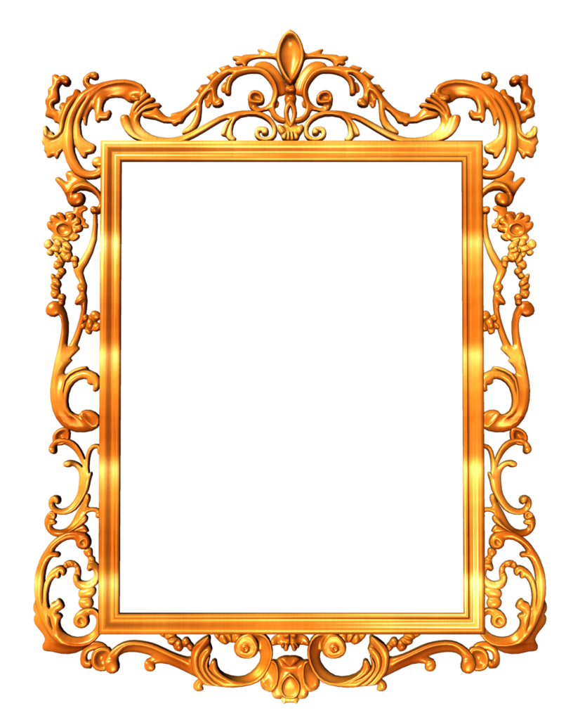 Fein Png Rahmen Für Photoshop Bilder - Rahmen Ideen ...