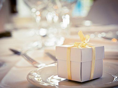 Außergewöhnliche Gastgeschenke Hochzeit: 220 Ideen – Caro – Gastgeschenke Hochzeit