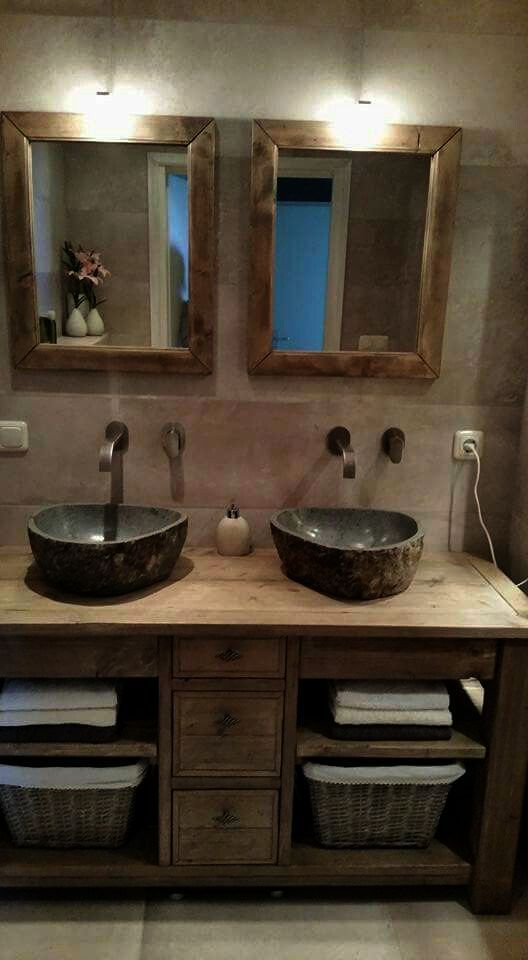 Bathroom Vanities Jacksonville Fl outside Bathroom Sink Jb ...