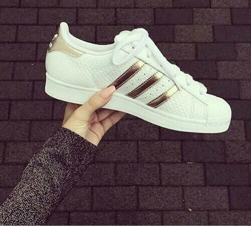 wings adidas shoes black and gold adidas nmd white womens