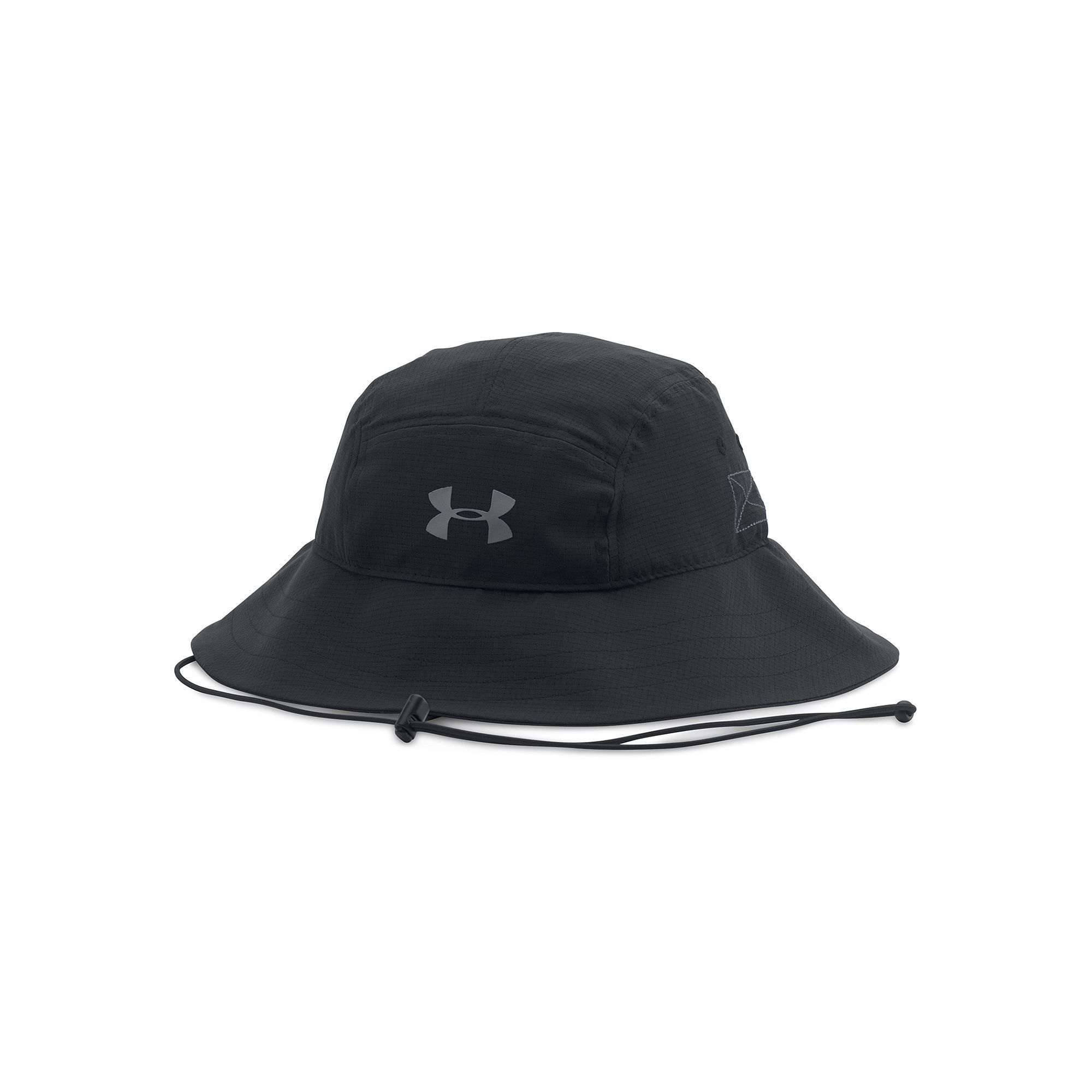 298dbb75b Men's Under Armour Warrior Bucket Hat | Products | Hats, Hats for ...