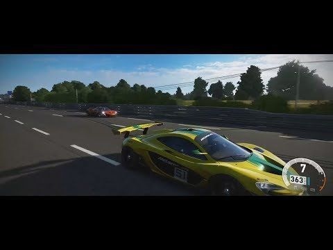 Forza 7 Drag Race : Mclaren P1 VS Mclaren P1 GTR! - YouTube #mclarenp1 Forza 7 Drag Race : Mclaren P1 VS Mclaren P1 GTR! - YouTube #mclarenp1 Forza 7 Drag Race : Mclaren P1 VS Mclaren P1 GTR! - YouTube #mclarenp1 Forza 7 Drag Race : Mclaren P1 VS Mclaren P1 GTR! - YouTube #mclarenp1 Forza 7 Drag Race : Mclaren P1 VS Mclaren P1 GTR! - YouTube #mclarenp1 Forza 7 Drag Race : Mclaren P1 VS Mclaren P1 GTR! - YouTube #mclarenp1 Forza 7 Drag Race : Mclaren P1 VS Mclaren P1 GTR! - YouTube #mclarenp1 For #mclarenp1