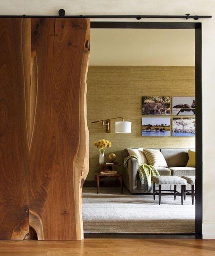 schiebet r aus holz essen in 2019 schiebet r holz. Black Bedroom Furniture Sets. Home Design Ideas