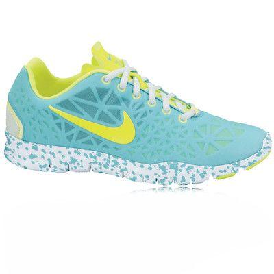 Nike Free Tr Sadapter 3 Femmes Chaussures Cross-training