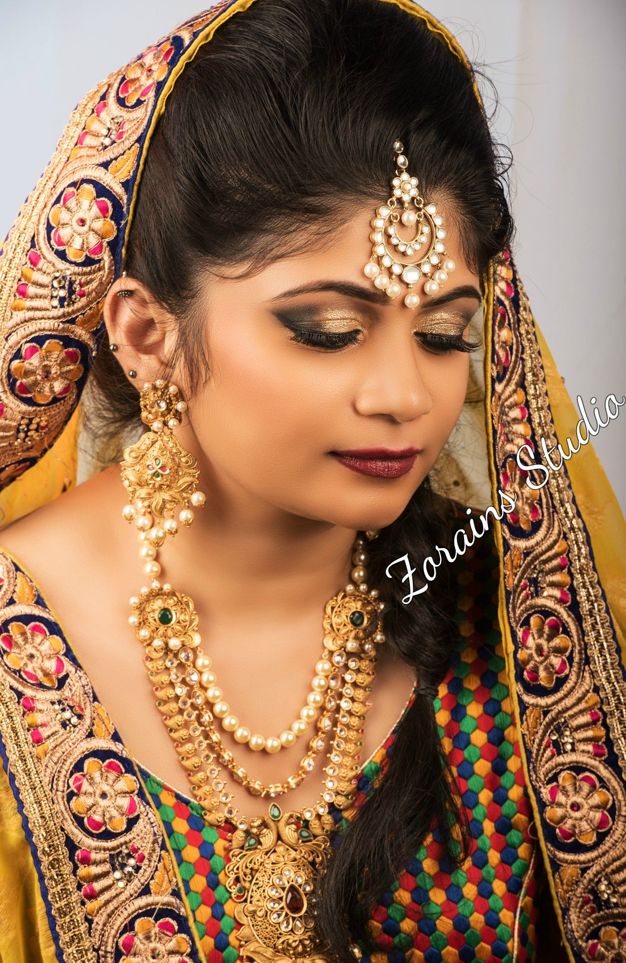 pin by zorains studio on south indian brides | south indian