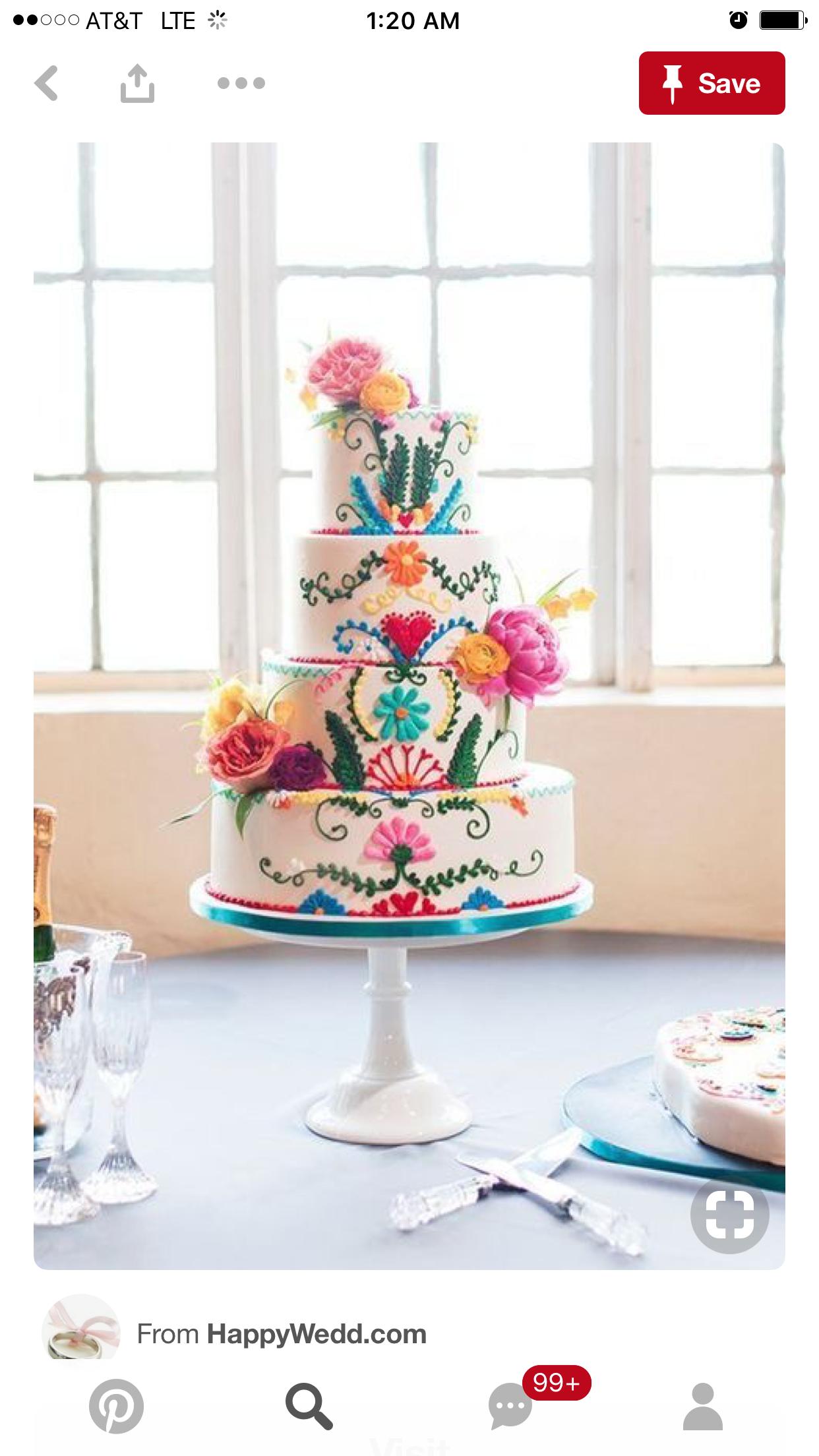 Mexikanische Quinceanera Kleider Mexikanische Kleider Lustige Hochzeitstorten Mehrstöckige Hochzeitstorten Kuchenglasur Baby Party Kuchen