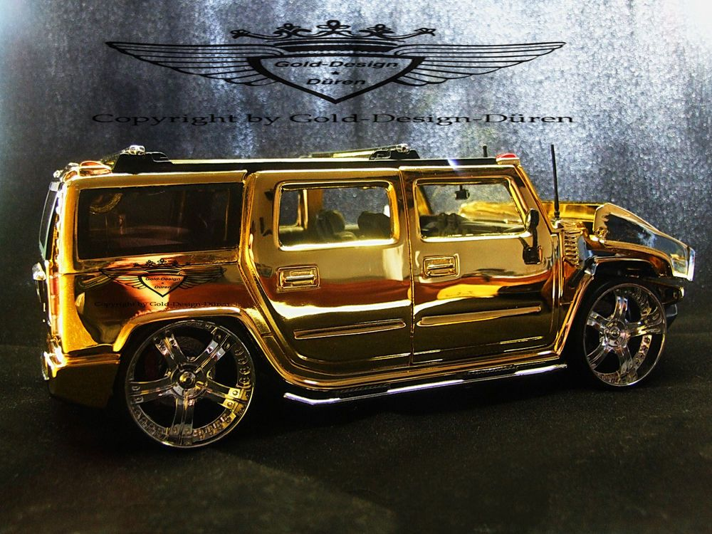 pin by golddesignd252ren on ebayde pinterest hummer h2