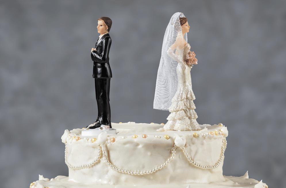 تصاميم واقتراحات لتزيين كيك عيد الزواج بطريقة مميزة ورائعة Refinance Loans Va Mortgages Va Loan