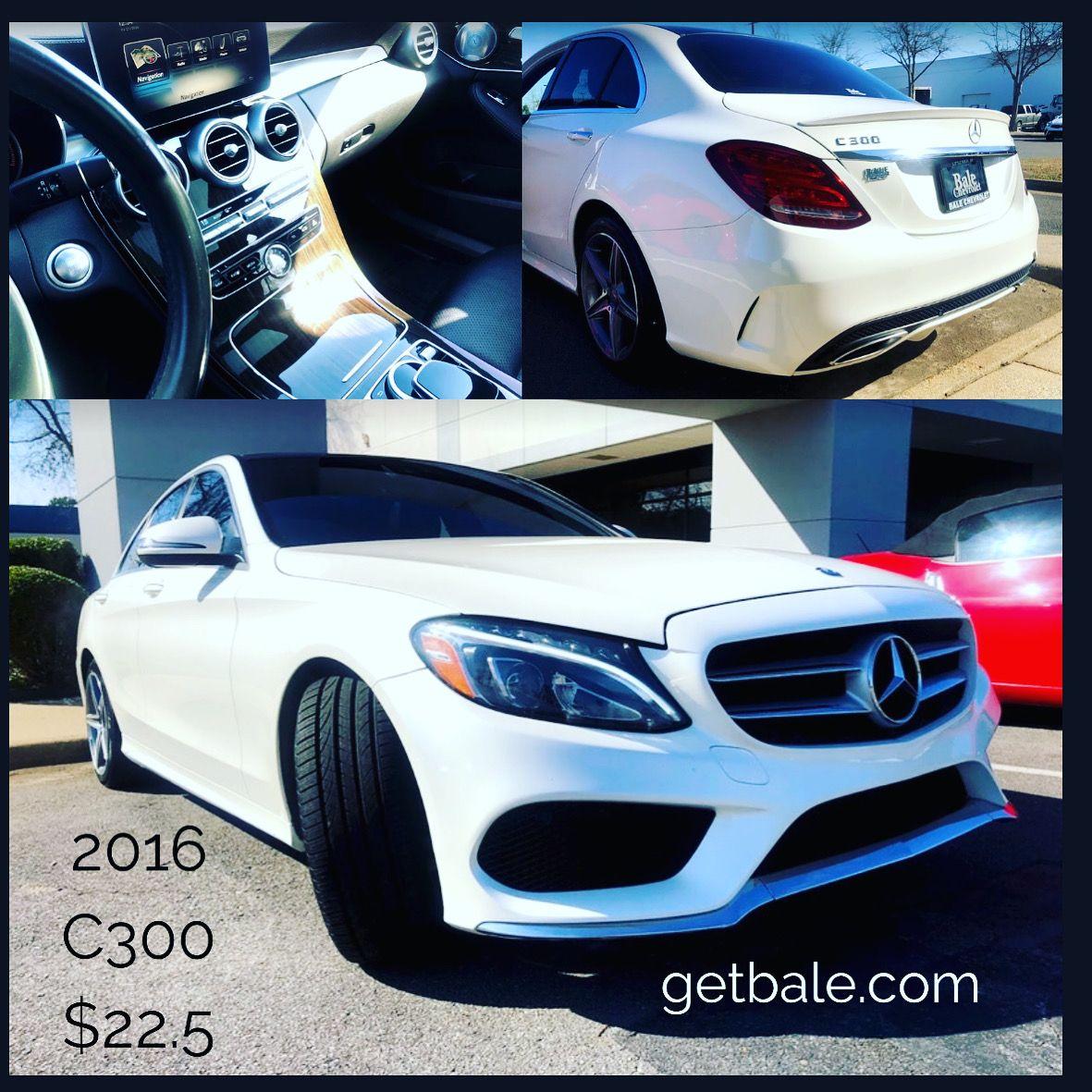 C300 Mercedes Awd Sale Getbale Desirelovell Mercedes Benz C300 Mercedes C300 Benz C