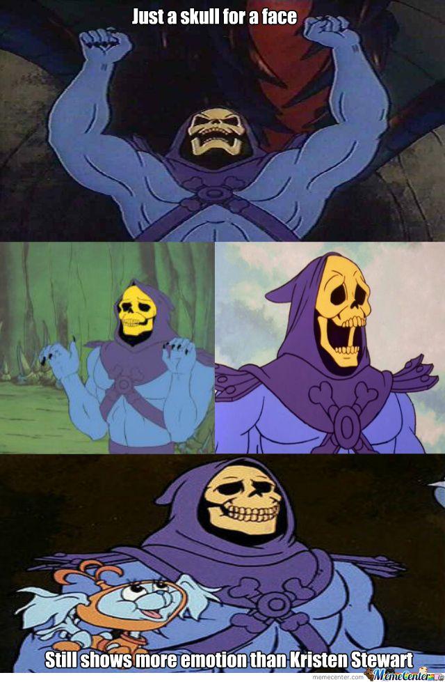 Skeletor Up In This Mother Fuker Skeletor Pinterest Skeletor