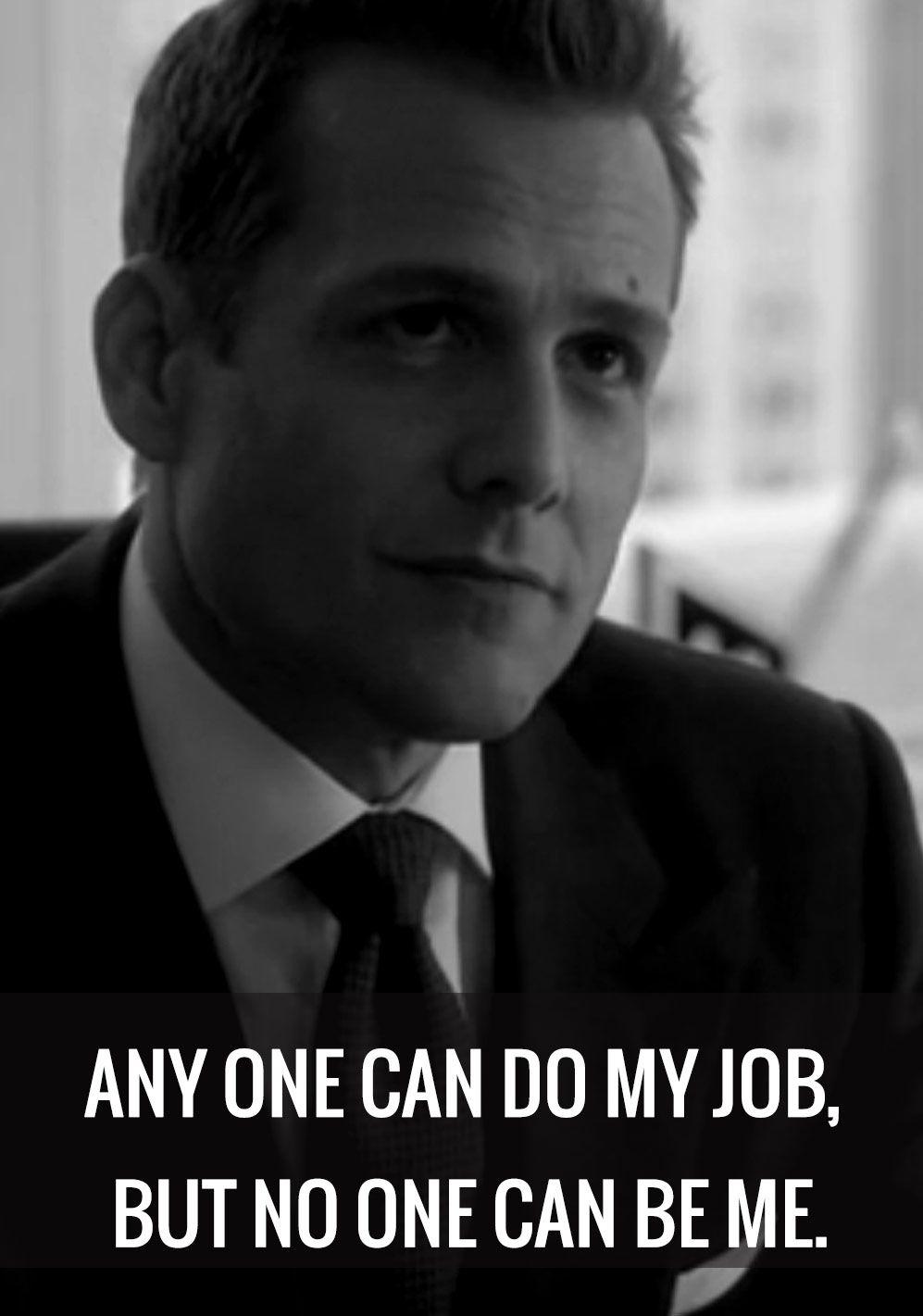 Harvey Specter Suits Alpha Male Attitude Men Harvey