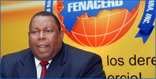 Comercio garantiza colocación productos agropecuarios; llama a consolidar unidad sector