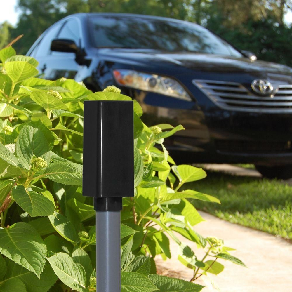 Mighty Mule Wireless Driveway AlarmFM231 Security