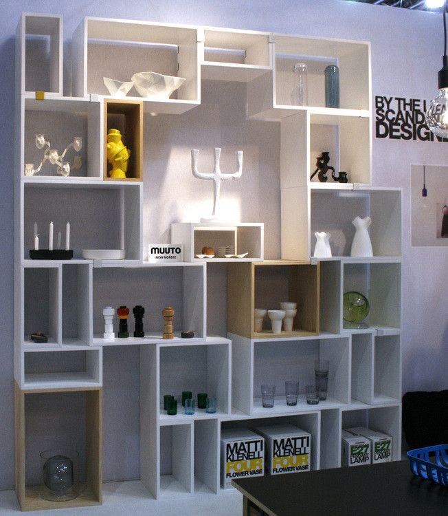 interior design shelves - 1000+ images about lcove Shelving Units on Pinterest Shelving ...