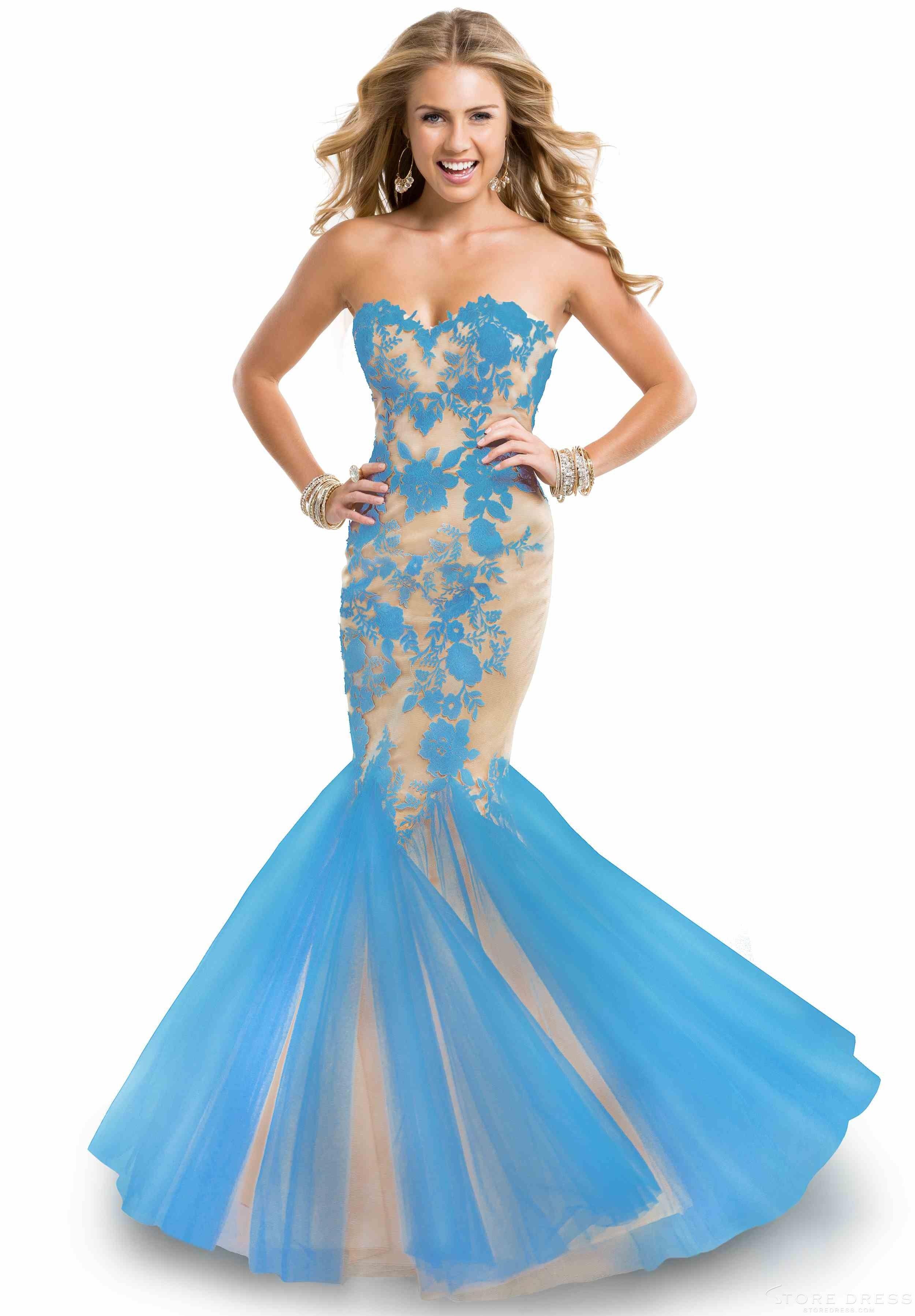 beautiful mermaid pictures   Beautiful Mermaid Prom Dresses ...