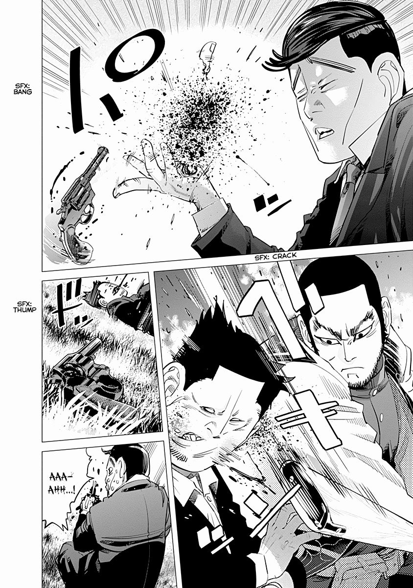 Bad Anime Drawing Book Best Of Golden Kamuy Hunting Tanigaki S Quest To Happiness Part 2 Anime Drawing Books Best Anime Drawings Drawings