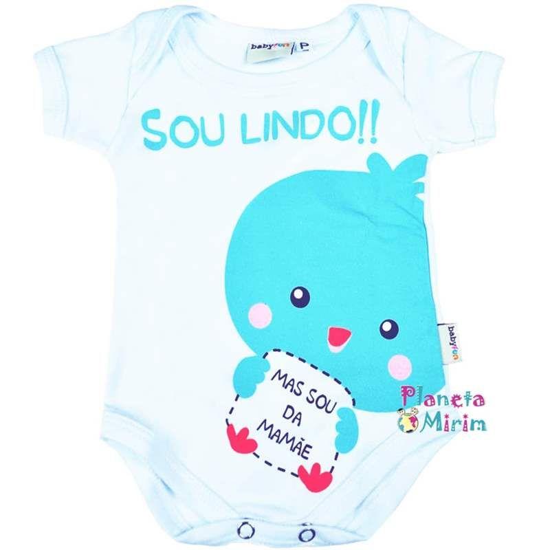 frases divertidas para roupa de bebe - Pesquisa Google