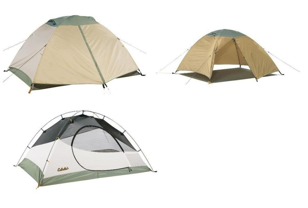 Cabelau0027s XPG Ultralight 2 Man tent  sc 1 st  Pinterest & Cabelau0027s XPG Ultralight 2 Man tent | Camping u0026 Outdoors | Pinterest
