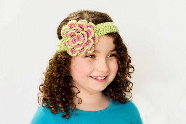 Diy Cupcake Holders Crochet Hair Accessories Diy