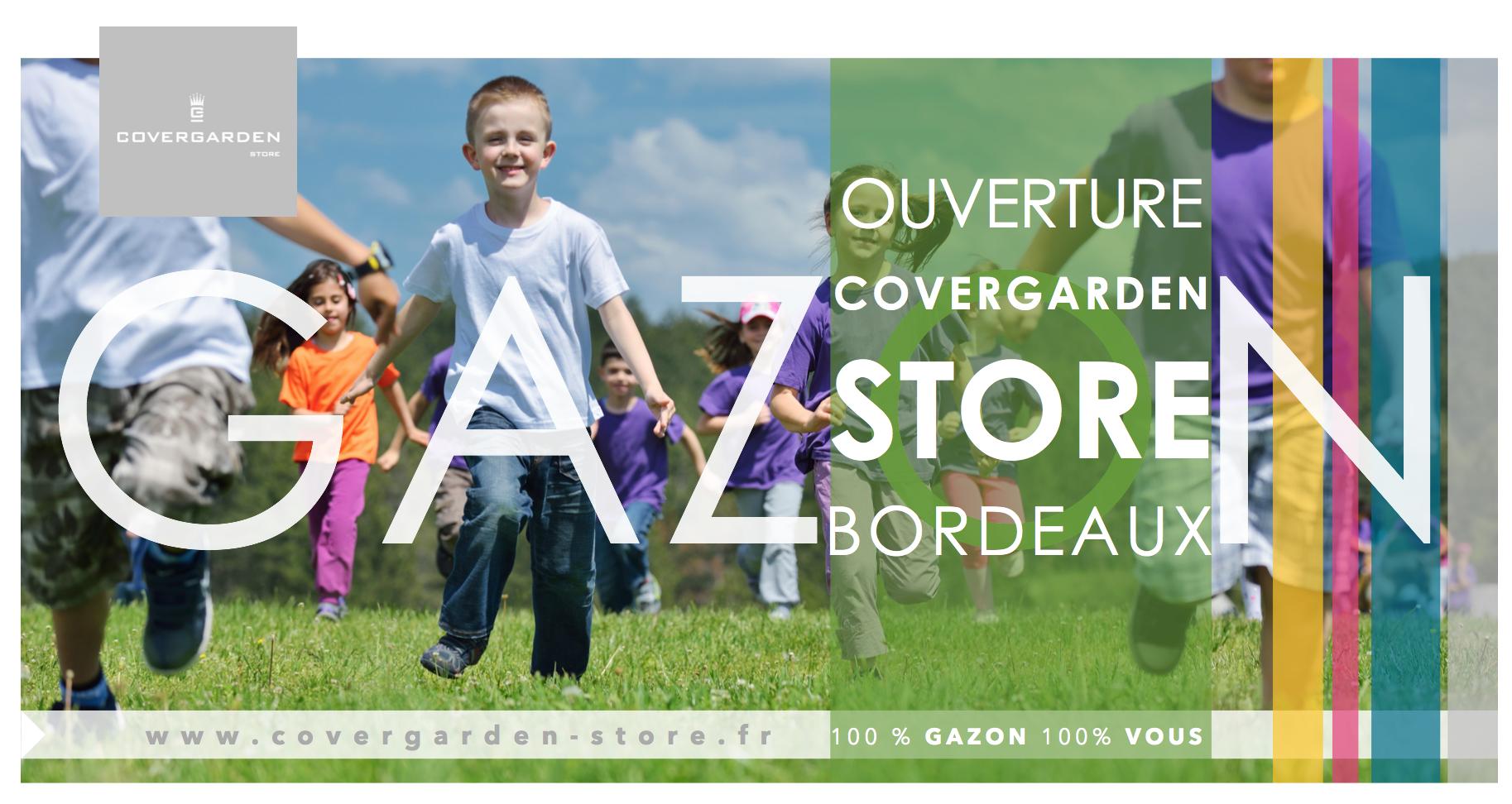 Covergarden Store Bordeaux Www Covergarden Store Fr Gazon En Rouleau Gazon Synthetique Semence Gazon Gazon En Rouleau Gazon Gazon Synthetique