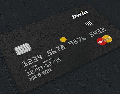 Credit Card Design Credit Card Design Credit Card Prepaid Credit Card