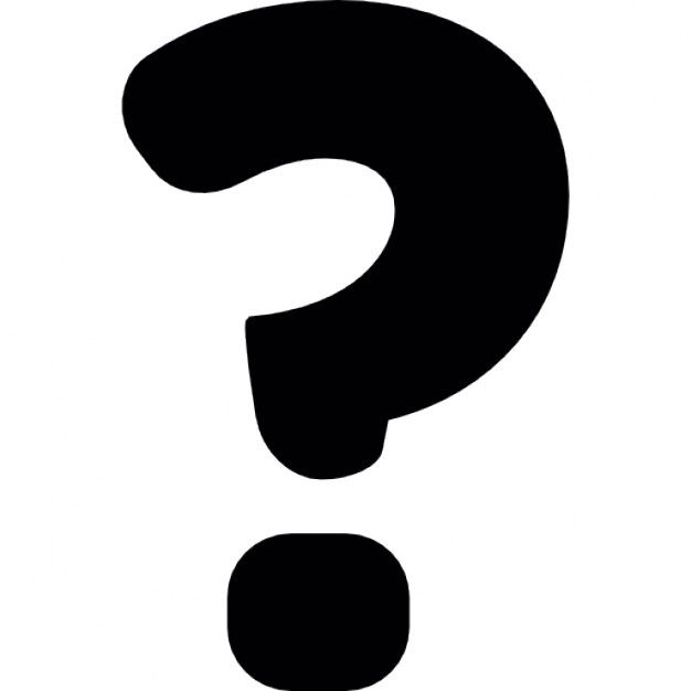 O QUE É UM PENSADOR CRITICO?  É aquele que duvida, tem sempre uma segunda pergunta para avaliar a afirmação.