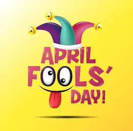 April fool's day Quotes and status for FB, WhatsApp, and