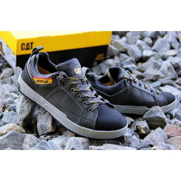 Buty Meskie Mens Shoes Caterpillar Brode P73916 Cat Caterpillar Shoe Inspiration Shoes Men S Shoes