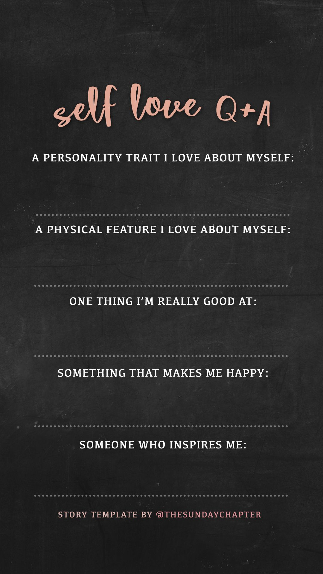 Love Relationship Templates Sunday Chapter Quotes I Like