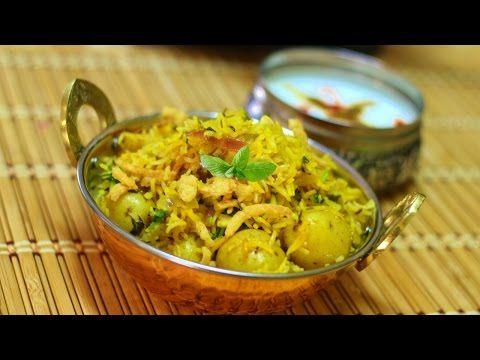 Quick biryani welcome to bhavnas vegetarian kitchen bhavnas quick biryani welcome to bhavnas vegetarian kitchen forumfinder Images