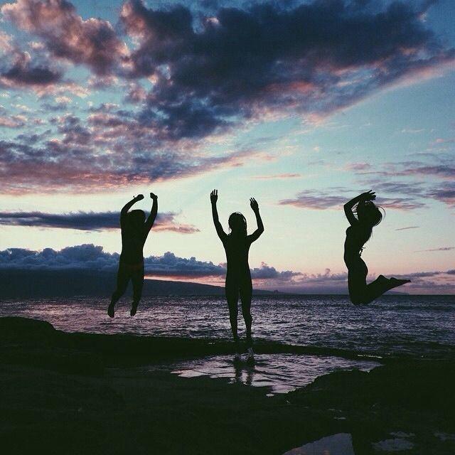 My Happy Vibes Hipaholic On Instagram