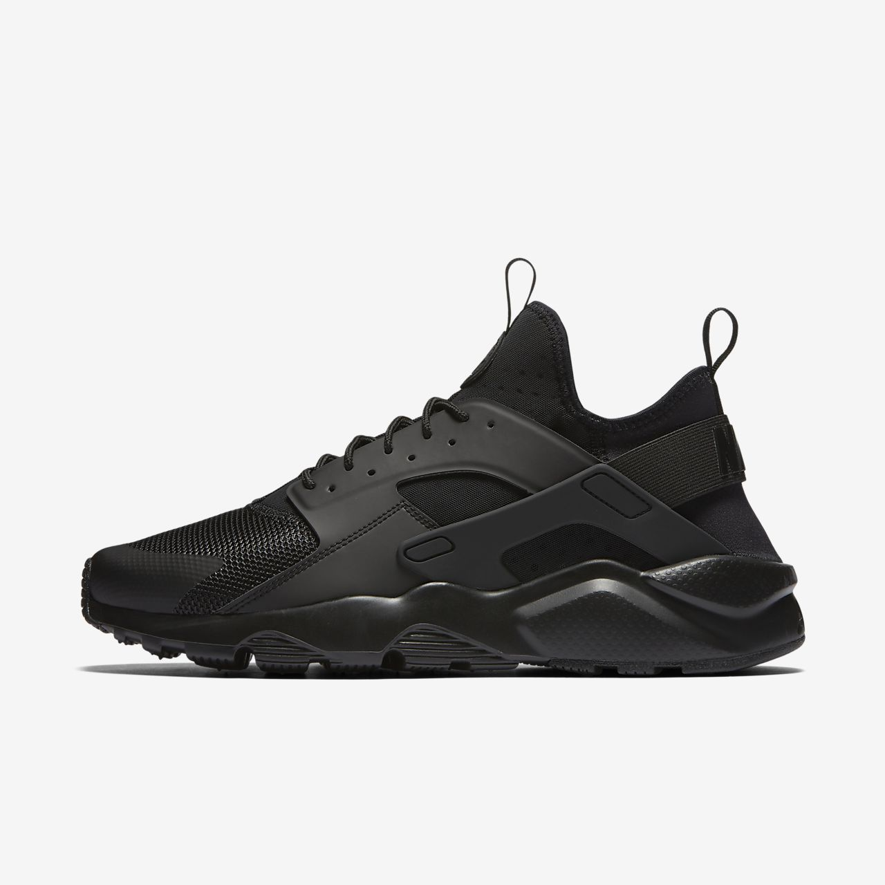 I Am A Dream Er Searchsystem Nike Air Huarache Ultra Shoes