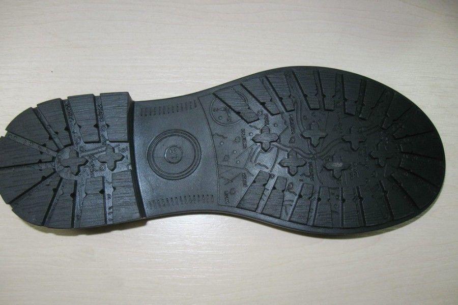 подошва обуви может быть картинка форма лица