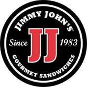 County S 2nd Jimmy John S Sub Shop To Open Jimmy Johns Gourmet Sandwiches Fast Food Logos