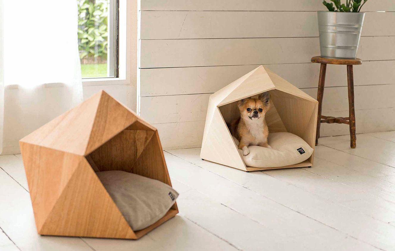Natural Slow 犬の家具 犬 ハウス 犬の部屋