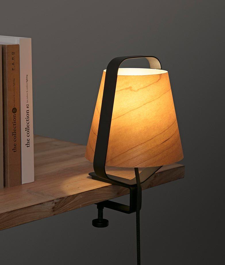 Pin En Light Design