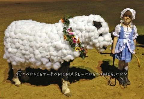Little Bo Peep and Her Horsey Sheep Costumes #sheepcostume Little Bo Peep and Her Horsey Sheep Costumes #sheepcostume Little Bo Peep and Her Horsey Sheep Costumes #sheepcostume Little Bo Peep and Her Horsey Sheep Costumes #sheepcostume Little Bo Peep and Her Horsey Sheep Costumes #sheepcostume Little Bo Peep and Her Horsey Sheep Costumes #sheepcostume Little Bo Peep and Her Horsey Sheep Costumes #sheepcostume Little Bo Peep and Her Horsey Sheep Costumes #sheepcostume Little Bo Peep and Her Horse #sheepcostume