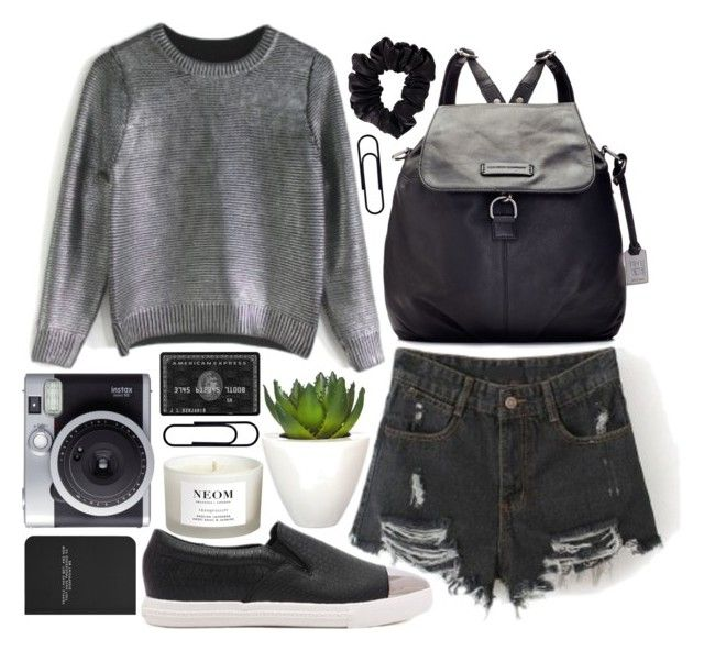 """""""BACKPACK"""" by strayalley liked on Polyvore   Clothes for"""