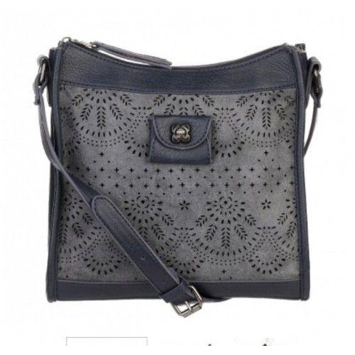 Boutiqued Co Uk Lydia Lace Nica Bag 39
