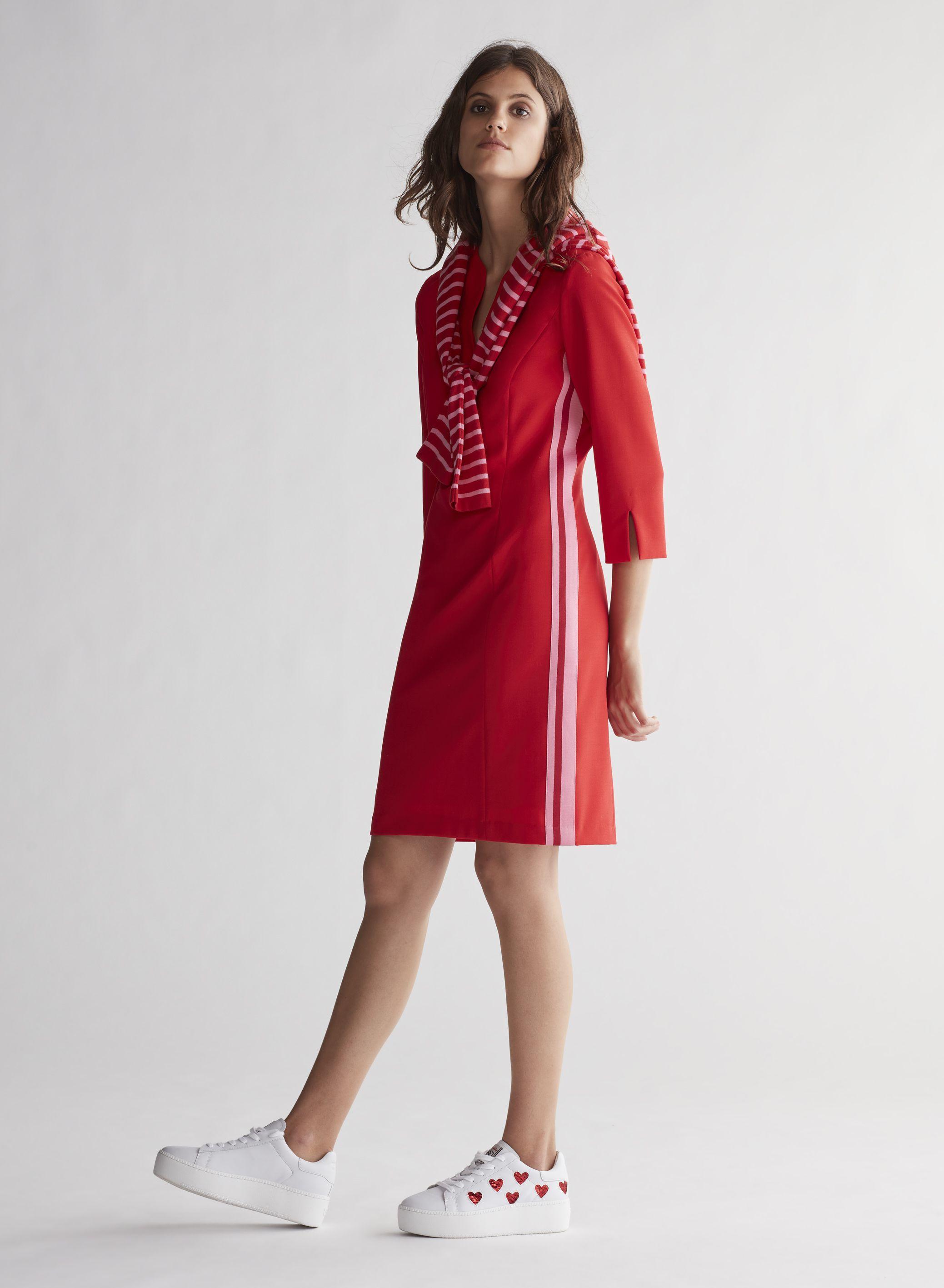Pin von Oui Fashion auf Oui Designer's Choice Spring 2019 ...