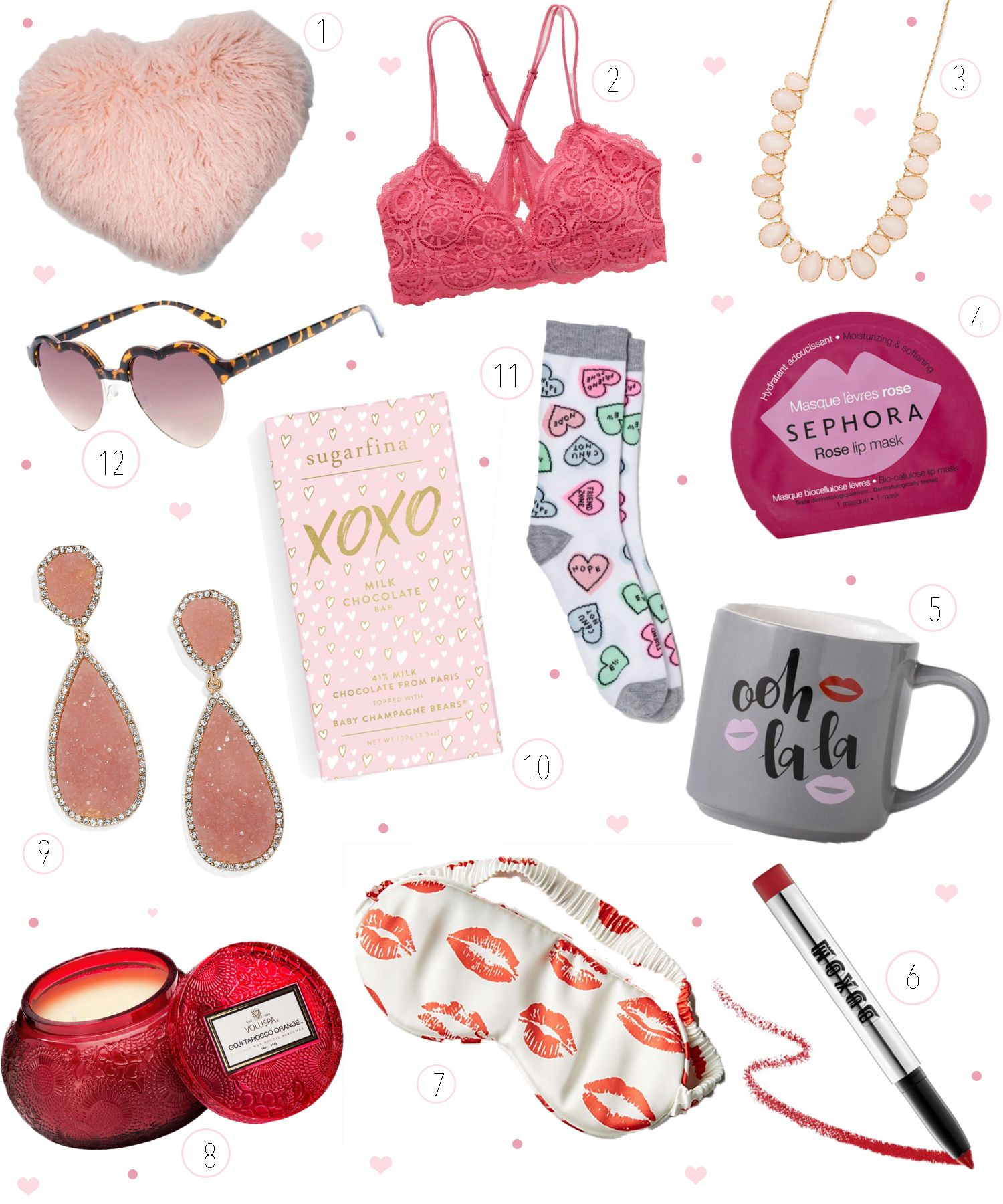 Galentines day gift ideas galentines gifts gifts