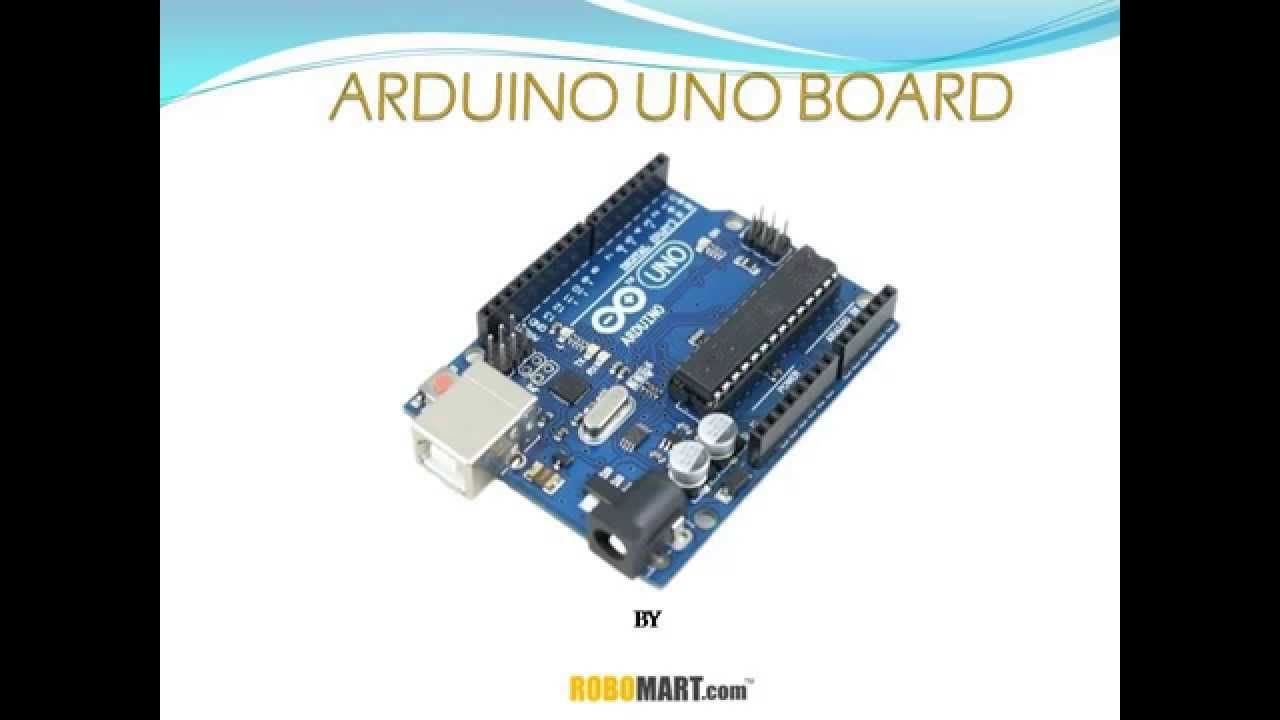 Pin By Robomart India On Arduino Boards And Accessories Arduino