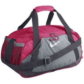 ff480dafdb85 Buy gym bags for teens   OFF59% Discounted
