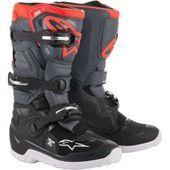Reduced women's boots,  #Boots #Reduced #winterwomenboots #Women39s