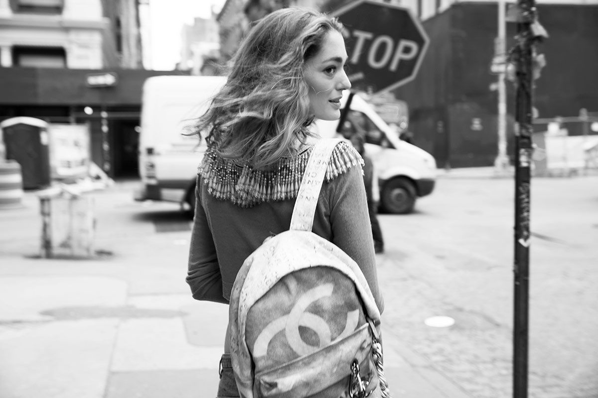 Así viste Sofía Sánchez Barrenechea (VI) | Sofía, Moda, Vogue